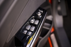 SsangYong_Motors_Deutschland_Tivoli_Innenausstattung_72dpi