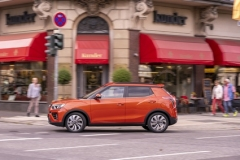 SsangYong_Motors_Deutschland_Tivoli_Seitenansicht_1_72dpi