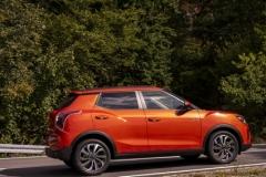 SsangYong_Motors_Deutschland_Tivoli_Seitenansicht_3_72dpi