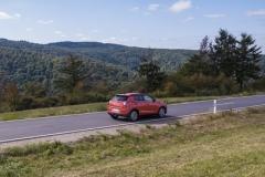 SsangYong_Motors_Deutschland_Tivoli_Seitenansicht_5_72dpi