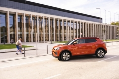 SsangYong_Motors_Deutschland_Tivoli_nahe-Seitenansicht_72dpi