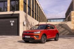 SsangYong_Motors_Deutschland_Tivoli_seitliche-Frontansicht_1_72dpi
