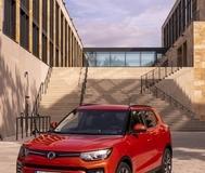 SsangYong_Motors_Deutschland_Tivoli_seitliche-Frontansicht_2_72dpi