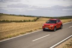 SsangYong_Motors_Deutschland_Tivoli_seitliche-Frontansicht_6_72dpi