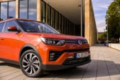 SsangYong_Motors_Deutschland_Tivoli_seitliche-Frontansicht_72dpi