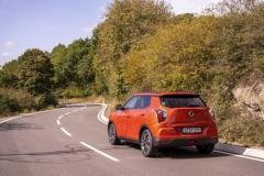SsangYong_Motors_Deutschland_Tivoli_seitliche-Heckansicht_72dpi
