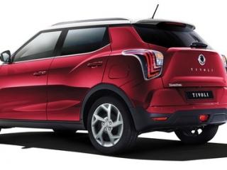 SsangYong_Motors_Deutschland_Tivoli_Fizz_Cherry_red_72dpi
