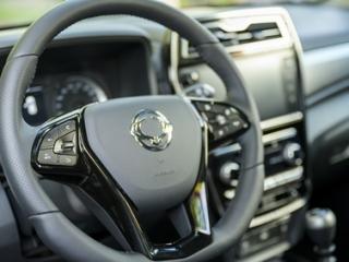 SsangYong_Motors_Deutschland_Tivoli_Innenausstattung_2_72dpi