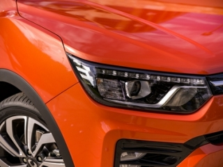 SsangYong_Motors_Deutschland_Tivoli_Scheinwerfer_vorne_72dpi