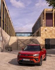 SsangYong_Motors_Deutschland_Tivoli_seitliche-Frontansicht_3_72dpi