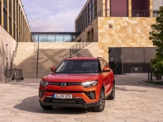 SsangYong_Motors_Deutschland_Tivoli_seitliche-Frontansicht_4_72dpi