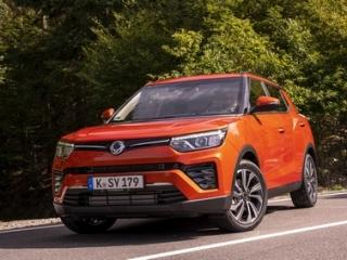 SsangYong_Motors_Deutschland_Tivoli_seitliche-Frontansicht_5_72dpi