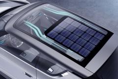 SsangYong_e-XIV_Solarzellen