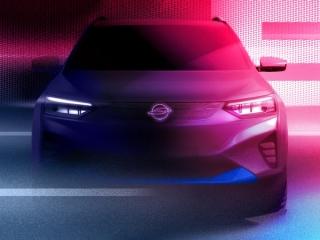SsangYong_Motors_Deutschland_Elektro_E100_Teaser_1_72dpi