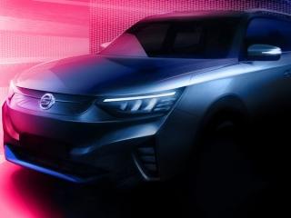 SsangYong_Motors_Deutschland_Elektro_E100_Teaser_2_72dpi