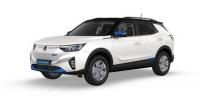 SsangYong Motors Deutschland Korando eMotion 01 72dpi