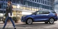 SsangYong_Motors_Deutschland_Tivoli_Grand_72dpi